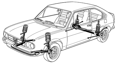 Fiat Spider 124 Electrical Schematics And Wiring Harness80 82 also Lincoln Continental Wiring Diagram together with Volvo 740 Turbo Fuel Pump Wiring Diagram besides Alfa Romeo 164 Wiring Diagram as well Mg Midget Wiring Schematic. on fiat spider parts